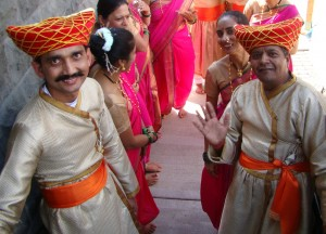 maharashtra-dancers