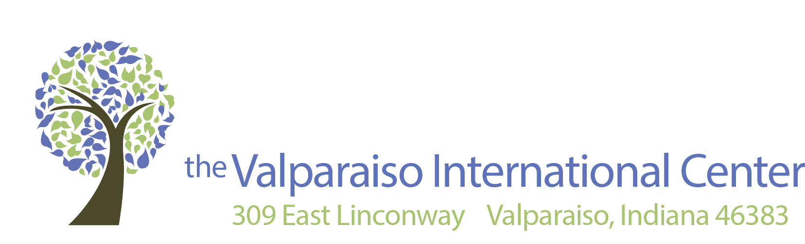 Valparaiso International Center