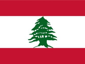 LEBANON – Fourth Friday