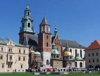 POLAND – Fourth Friday
