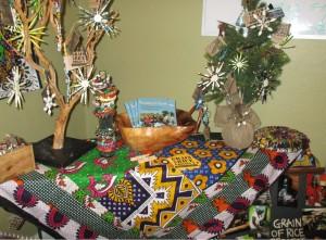 ornaments-handmade-articles-from-kenya